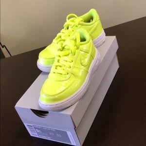 Nike Shoes - Toddler Girl Nikes